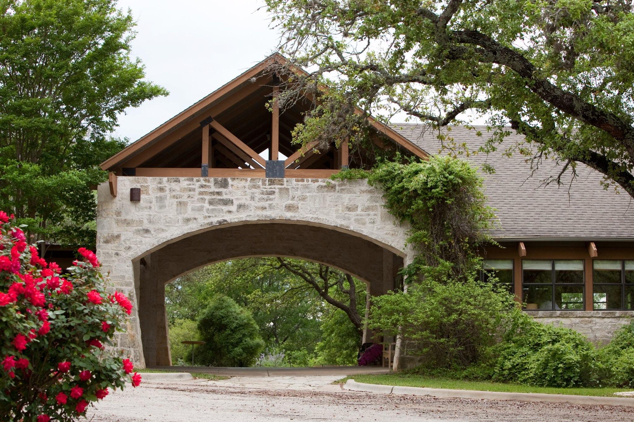 The Retreat at Balcones Springs - Marble Falls, TX