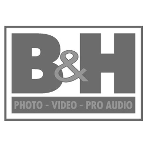 bh_logo_square