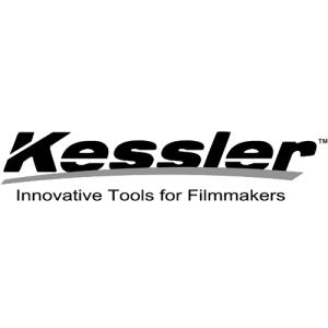 Kessler - Wedding Film Retreat