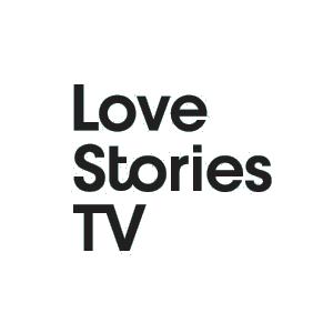 lstv_logo_nobackground