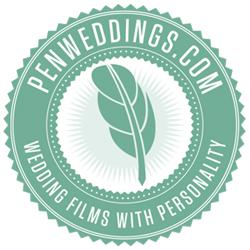Pen Weddings