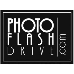 PhotoFlashDrive - Wedding Film Retreat