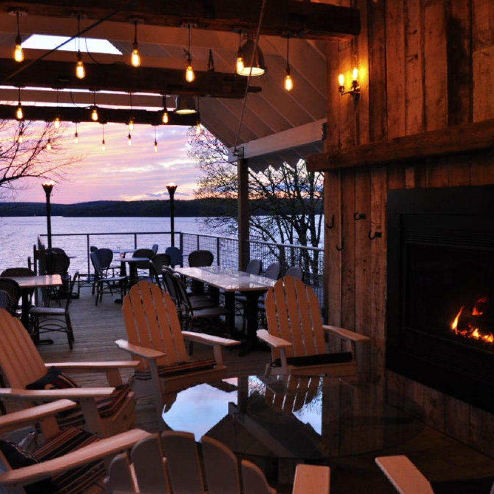 nyc philadelphia boston silver birches resort apr 10 12
