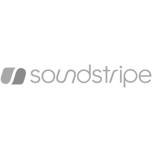 soundstripe-copy