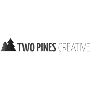 two_pines_creative-logo-gray_sq