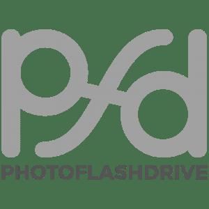 PhotoFlashDrive