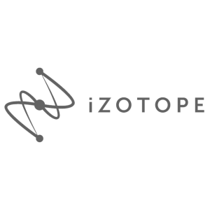 izotope-gray-no-background