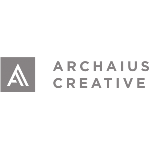archaius-gray-logo